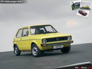 Volkswagen-Golf_I-1974-1600-01