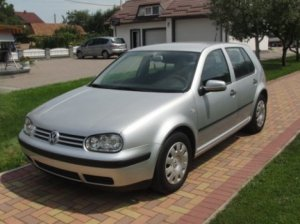 vw-golf-iv-1.9-tdi-confortline-slika-21689613