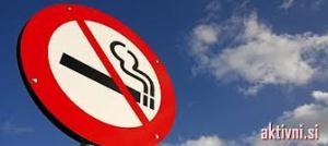 cigareti