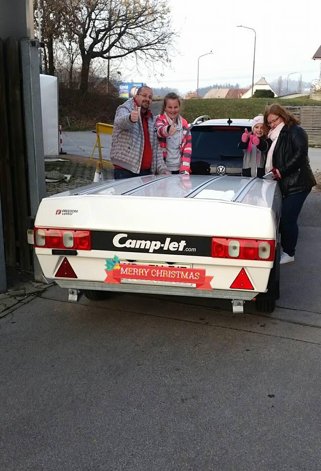 camp let_prevzem